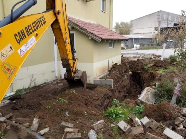 2020/12/1607000982_can-belediyesi-tatli-su-ve-kanalizasyon-hatti-2-13776300_o.jpg