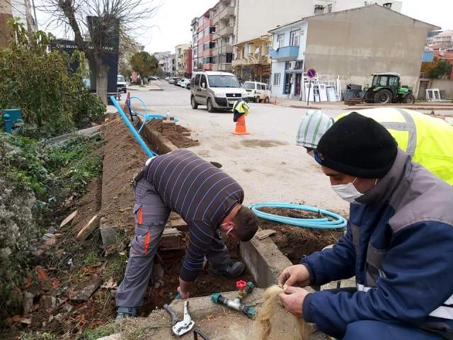 2020/12/1607000982_can-belediyesi-tatli-su-ve-kanalizasyon-hatti-3-13776300_o.jpg