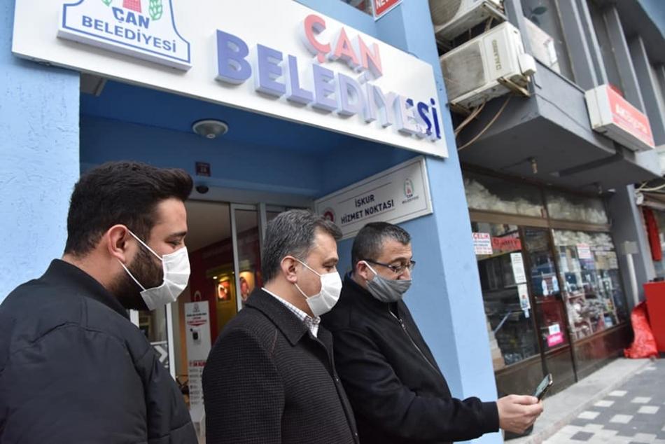 2020/12/1607253485_can-belediyesi-kadinlar_(3).jpg