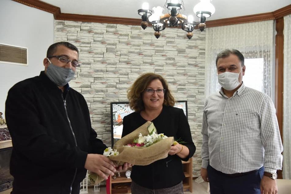 2020/12/1607253485_can-belediyesi-kadinlar_(4).jpg
