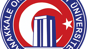 """ÇOMÜ Rektörlüğü; """"Gereği yapıldı"""""""