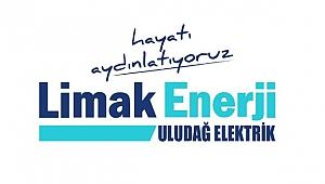 Limak Enerji çıtayı yükseltti