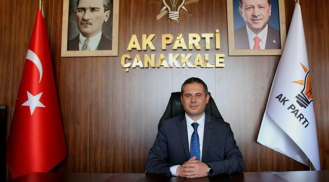 """Yıldız; """"HDP için pilav dağıtmak senin işin mi?"""""""