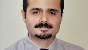 Dr. Emre Saygılı görevde…