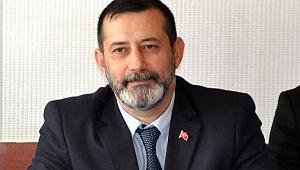 Pınar'dan Gökhan'a eleştiri