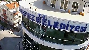 """Kepez Belediyesi'nin """"WhatsApp"""" hattı devrede"""