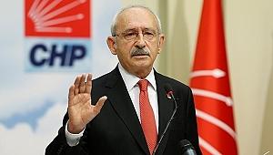 Kılıçdaroğlu Biga'ya geliyor