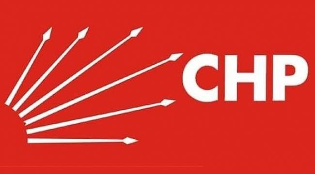 CHP, Çanakkale'de 6 adayını belirledi