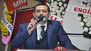 Pınar;