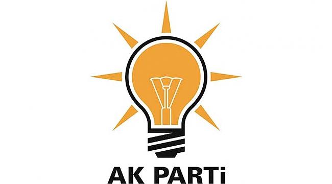AK Parti'de kritik gün
