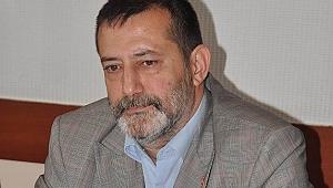 MHP adaylarıyla sahaya iniyor