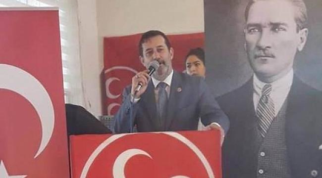 """Pınar; """"Bize proje soranlara cevabımızdır"""""""