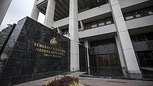 Merkez Bankası yabancı para zorunlu karşılık oranını arttırdı