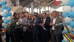 Biga'da Alışveriş ve Kültür Festivali coşkusu