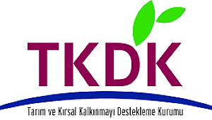 TKDK 6. Çağrı