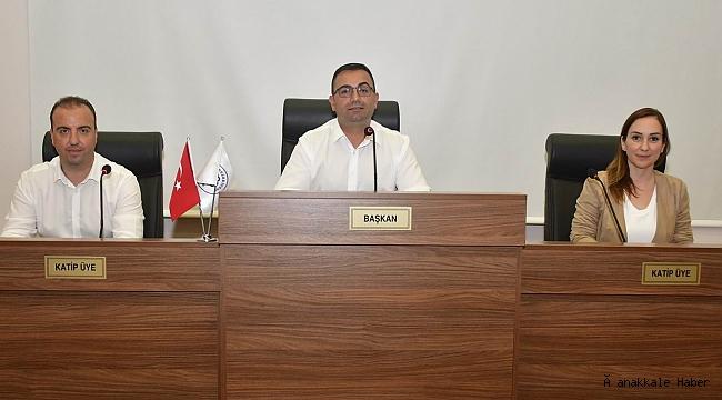 Başkan Erdoğan'dan alkış alan sözler