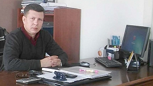 MHP'de Enver Koç iddiası