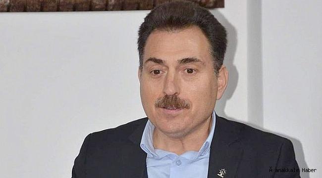 Ölçek'den Kılıçdaroğlu'na davet