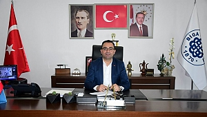Başkan Erdoğan'dan vatandaşlara tavsiye
