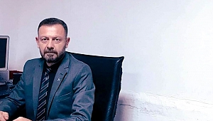 Toksöz'den istifa açıklaması