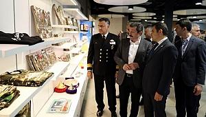 Anafartalar Zaferi, Türk Minyatür Sanatı ile anlatıldı