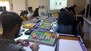 Çanakkale Belediyesi'nden eğitim