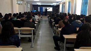 İŞKUR'dan öğrencilere eğitim