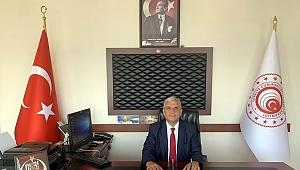 Türkiye Kooperatifler Fuarı ziyaretçilere kapılarını açıyor