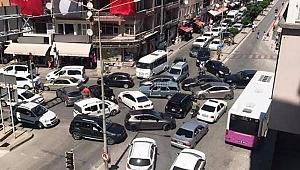 Çanakkale'de araç sayısı 231 bin
