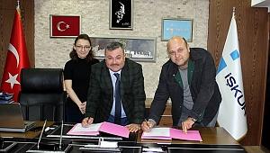 İŞKUR'dan 44 bin TL hibe desteği