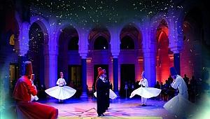 Şeb-i Arûs törenleri Çanakkale'de başlıyor