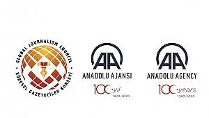 KGK'dan Türkçe ve İngilizce kınama