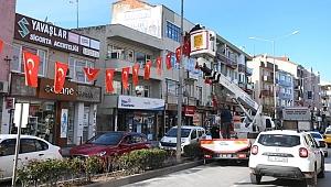Yunan vekile Türk Bayraklı yanıt