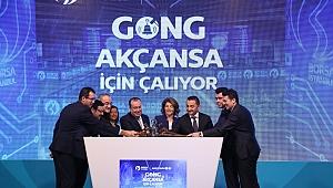 """Zenar; """"Türkiye çimento tarihinin en yüksek ihracatını gerçekleştirdik"""""""