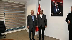 Başkan Erdoğan müjdeyi paylaştı