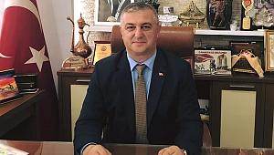 Başkan Oruçoğlu, davulculara sahip çıktı