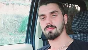 Bayramiç'te trafik kazası; 1 ölü