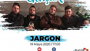 Belediyeden 19 Mayıs konseri