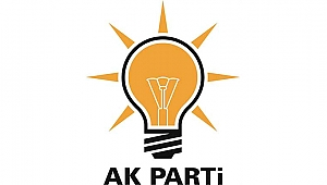 AK Parti'den 'Savunma Yürüyüşü'ne tepki