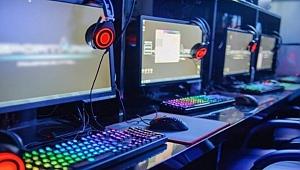 İnternet kafe ve oyun yerleri 1 Temmuz'da açılıyor