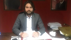 "Yıldırım; ""HDP kapatılmalı, CHP sandığa gömülmelidir"""