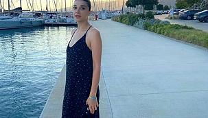 5 gündür kayıp olan Pınar Gültekin'den acı haber geldi!