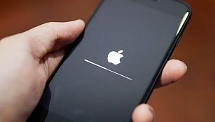 Apple iOS 13.5.1'i yayımladı