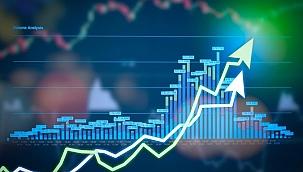 Ekonomik güven endeksinde artış !