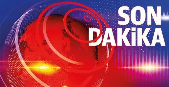 Gelibolu'da Bayırköy'de cinayet