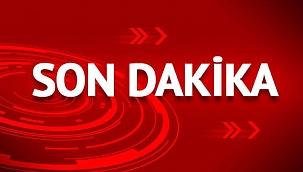 İçişleri Bakanlığı kısıtlamaların kaldırıldığını duyurdu