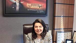 İskenderoğlu komisyon sözcüsü