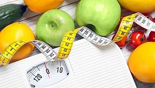 Karantinada alınan kilolar risk taşıyor