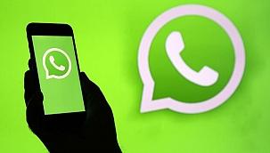 Memurlara Whatsapp yasaklanıyor mu?