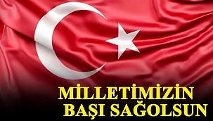 Son dakika.. İstanbul'da polise saldırı 1 şehit